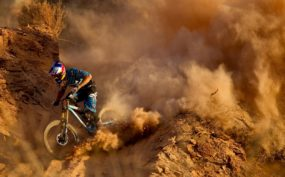 Bicycles-Dirty-Sports-Wallpaper