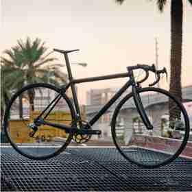 Lightest_Bike