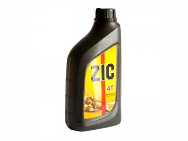 ZIC_4T