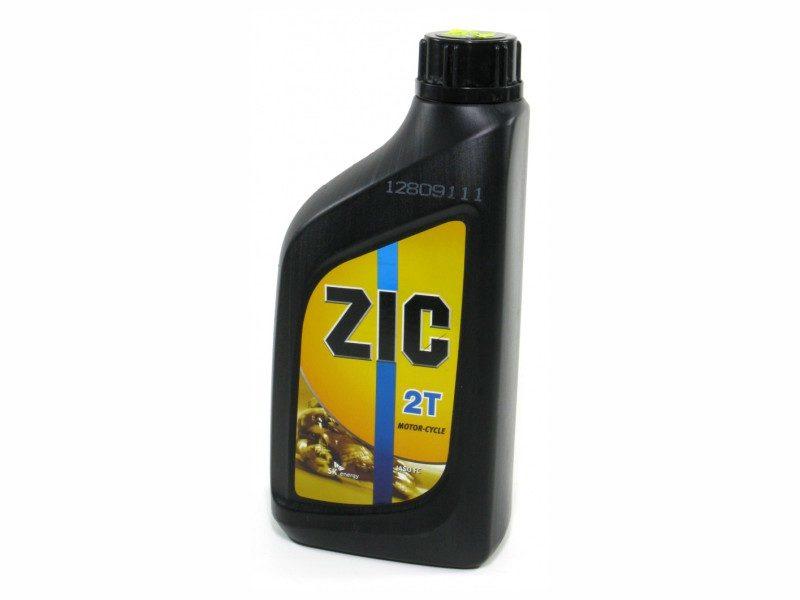 ZIC_2T