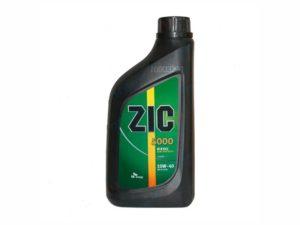 ZIC_5000_10W-40