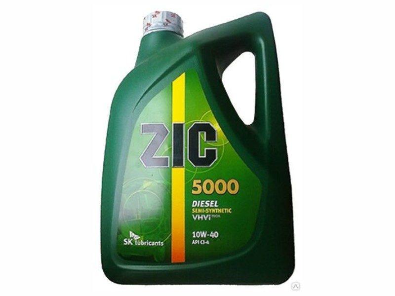 ZIC_5000_10W-40_4l