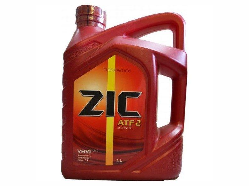 ZIC_ATF_2_4l