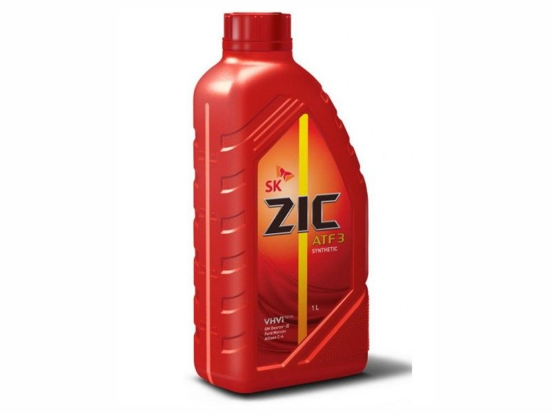 ZIC_ATF_3