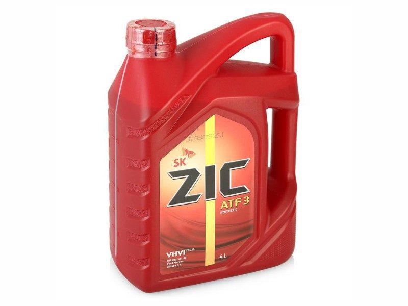 ZIC_ATF_3_4l