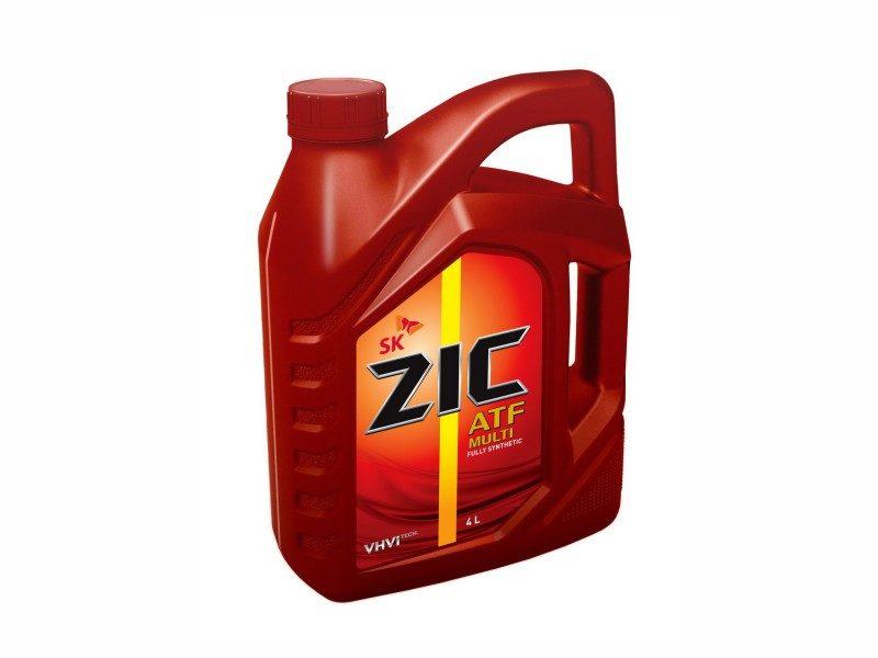 ZIC_ATF_MULTI_4l