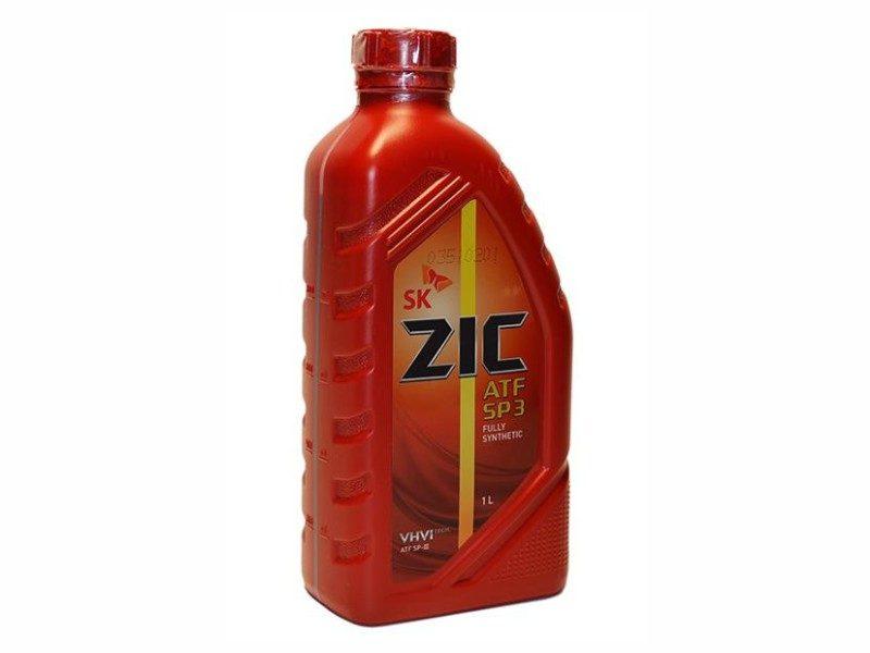 ZIC_ATF_SP3