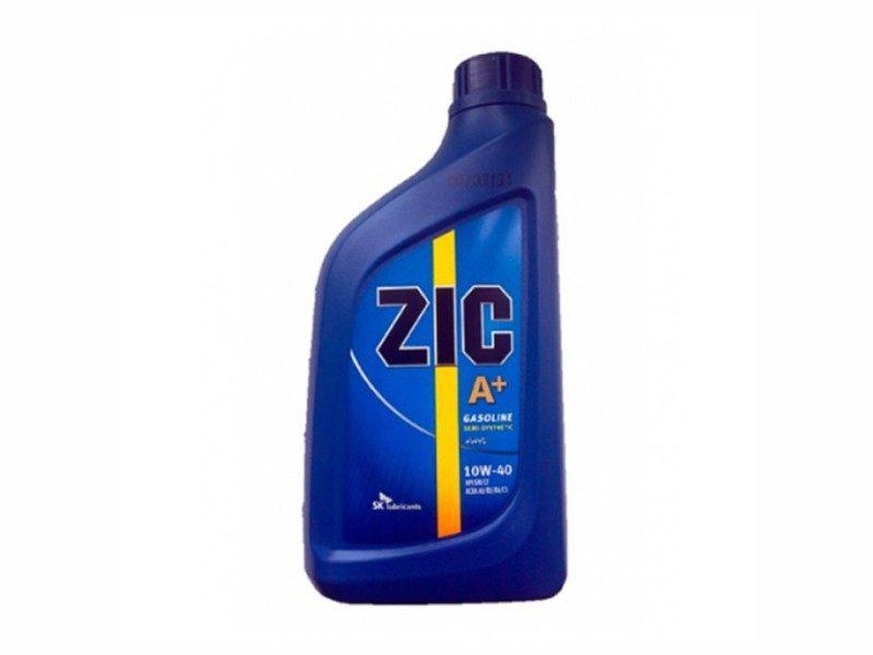 ZIC_A_10W-40