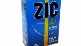 ZIC_A_10W-40_4l