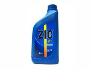 ZIC_A_5W-30