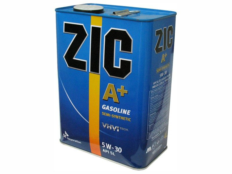 ZIC_A_5W-30_4L