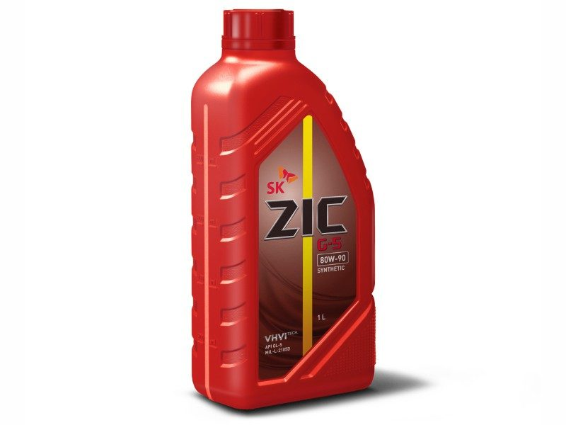 ZIC_G-5_80W-90