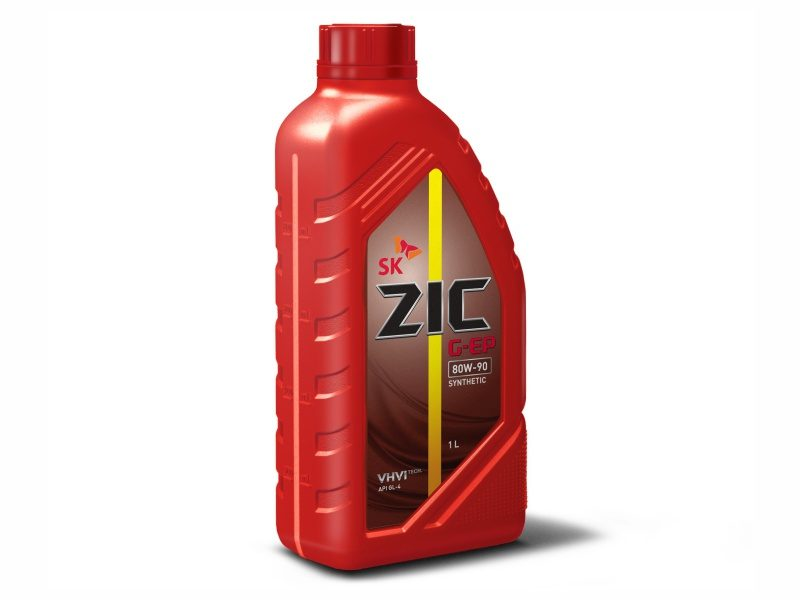 ZIC_G-EP_80W-90