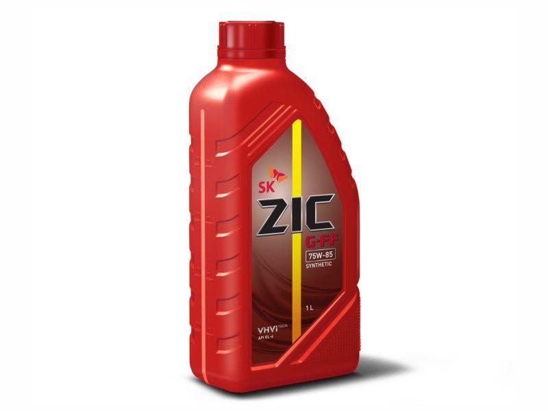 ZIC_G-FF_75W-85