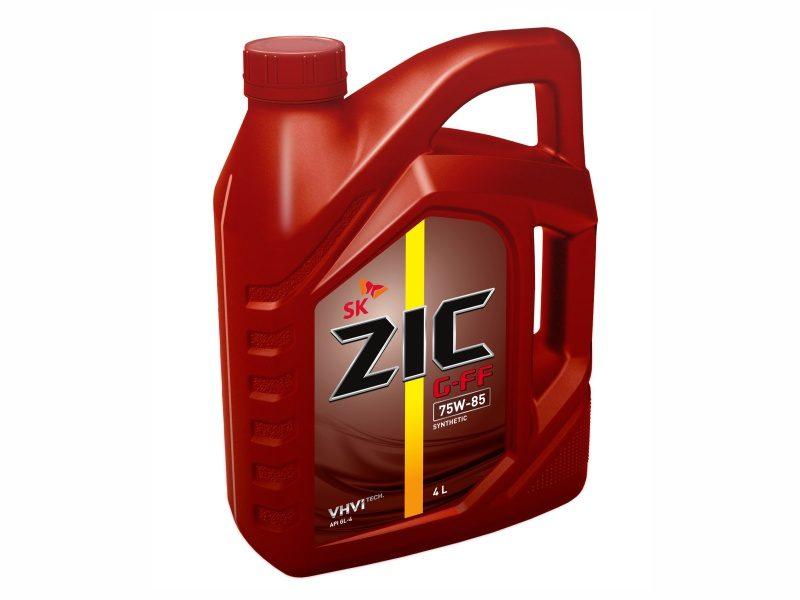 ZIC_G-FF_75W-85_4l