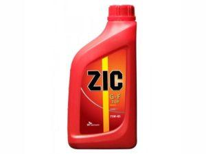 ZIC_G-F_TOP_75W-85