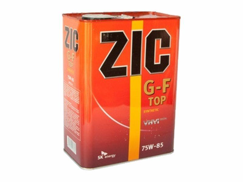 ZIC_G-F_TOP_75W-85_4l