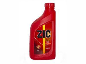 ZIC_G-F_TOP_75W-90