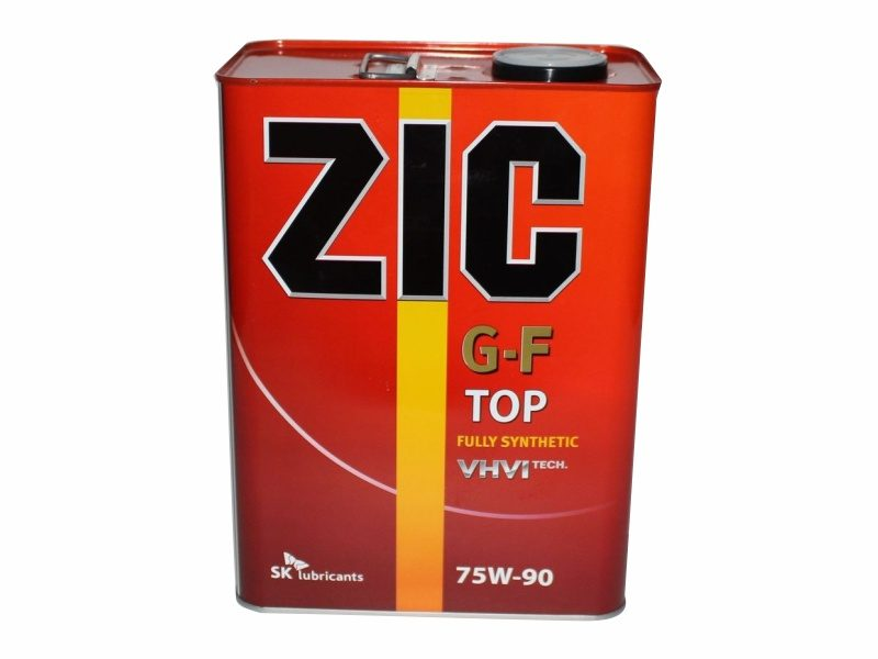 ZIC_G-F_TOP_75W-90_4l