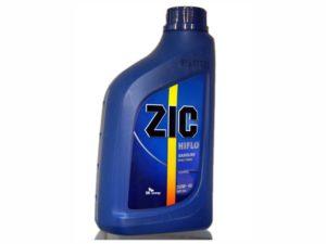 ZIC_HIFLO_10W-40