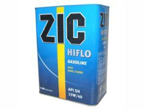 ZIC_HIFLO_15W-40_4L