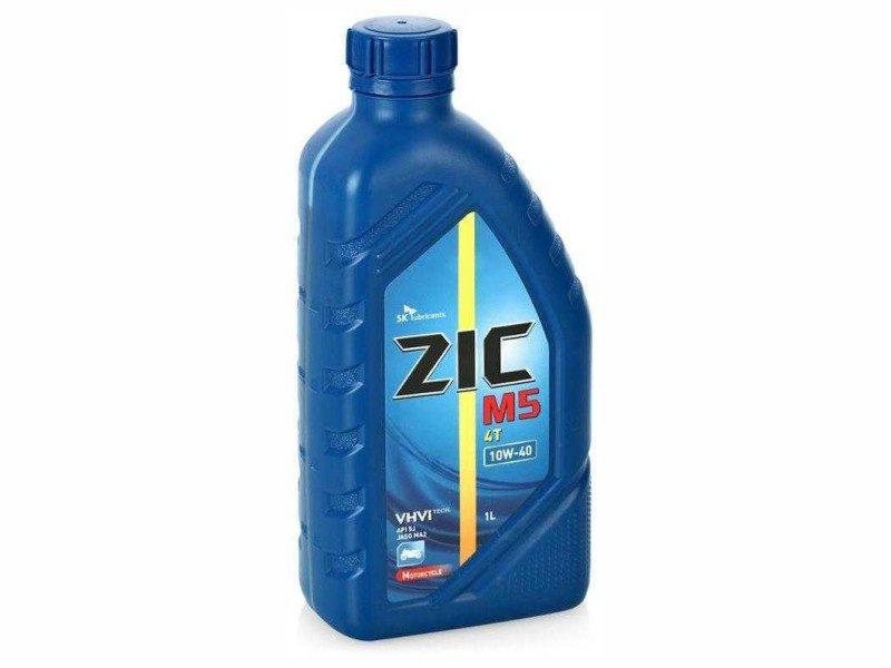 ZIC_M5_4T