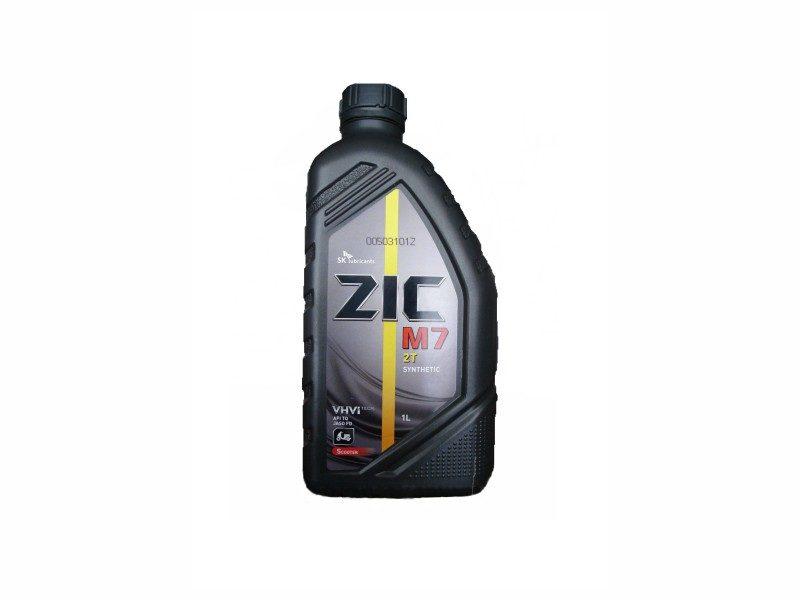 ZIC_M7_2T
