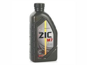 ZIC_M7_4T