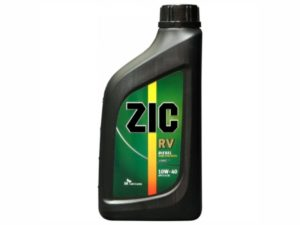 ZIC_RV_10W-40