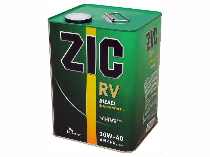 ZIC_RV_10W-40_4l