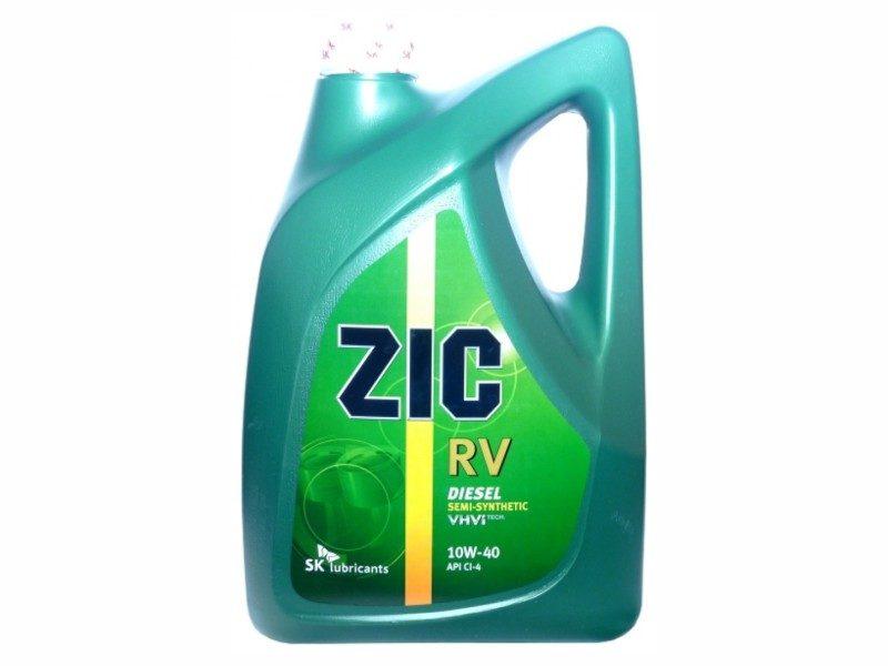 ZIC_RV_10W-40_6l