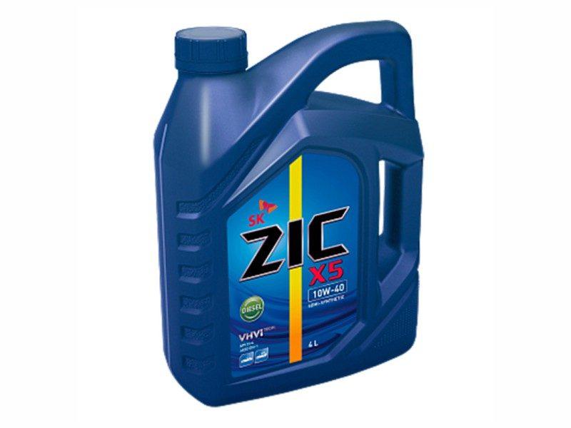 ZIC_X5_10W-40-4l-diesel