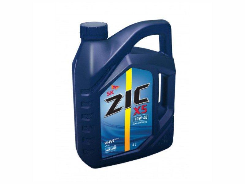 ZIC_X5_10W-40-6l