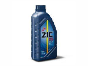 ZIC_X5_15W-40