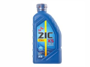 ZIC_X5_LPG_10W-40