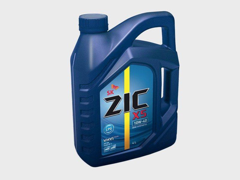 ZIC_X5_LPG_10W-40-4l