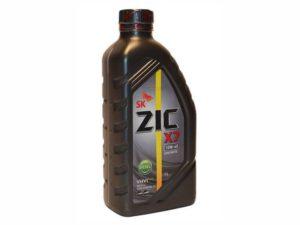 ZIC_X7_10W-40-diesel