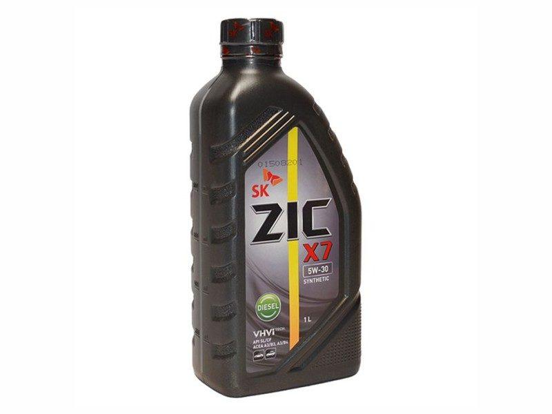 ZIC_X7_5W-30-diesel