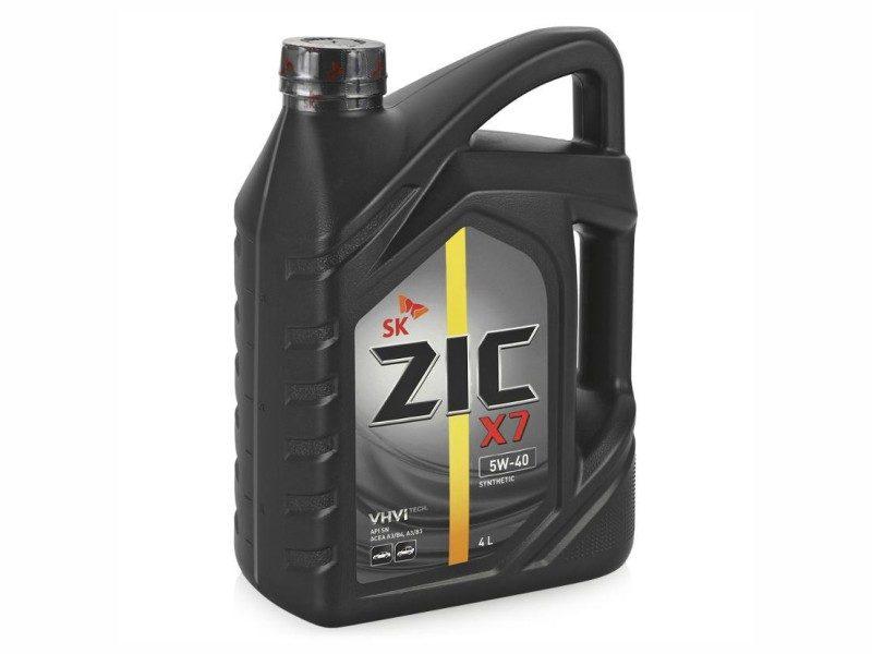 ZIC_X7_5W-40_4l