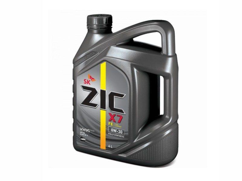 ZIC_X7_FE_0W-30_4l