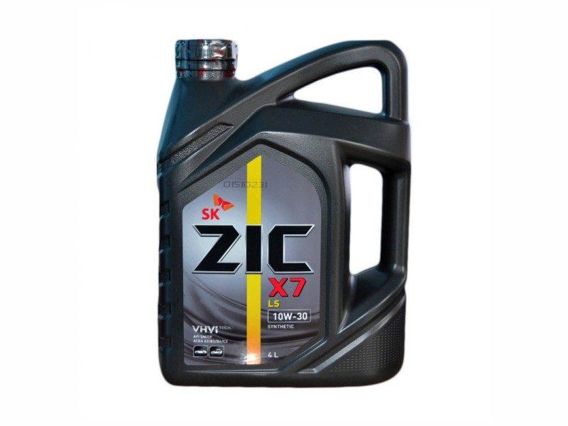 ZIC_X7_LS_10W-30_4l