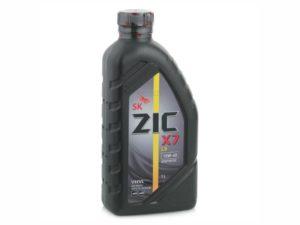 ZIC_X7_LS_10W-40