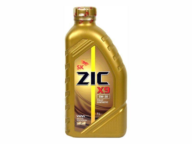ZIC_X9_5W-30