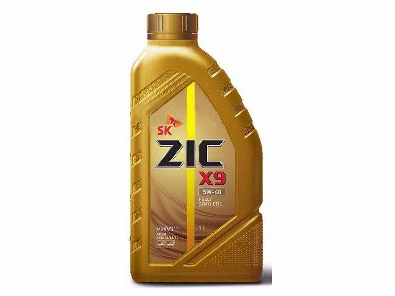 ZIC_X9_5W-40