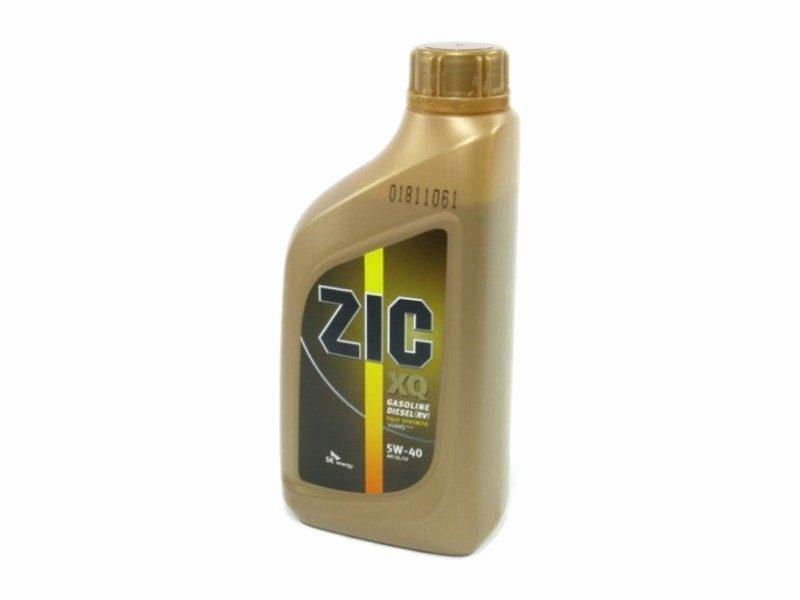 ZIC_XQ_5W-40