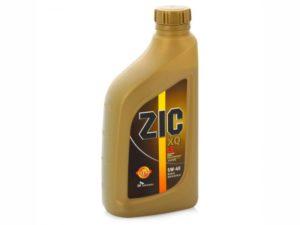 ZIC_XQ_LS_5W-40