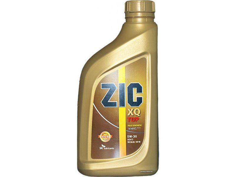 ZIC_XQ_TOP_5W-30