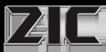zik-logo