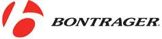 bontrager-logo