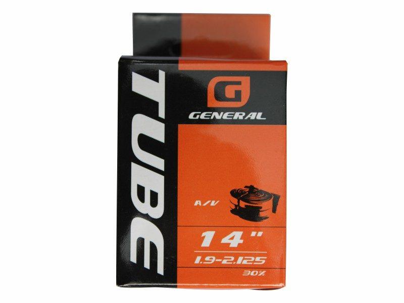 kamera-14-general-30